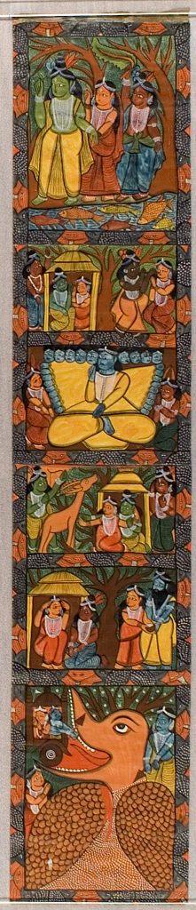 16_sitaramayana